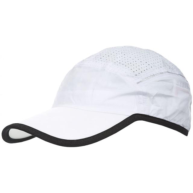 Trespass Baseball Cap »Unisex Baseballkappe Benzie«
