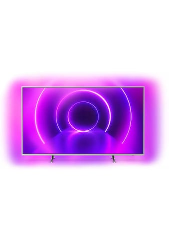 """Philips LED-Fernseher »70PUS9005/12«, 177 cm/70 """", 4K Ultra HD, Android TV kaufen"""