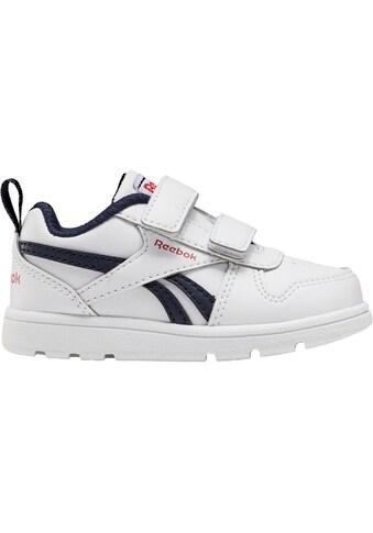 Reebok Classic Sneaker »Royal Prime 2.0 2v« kaufen