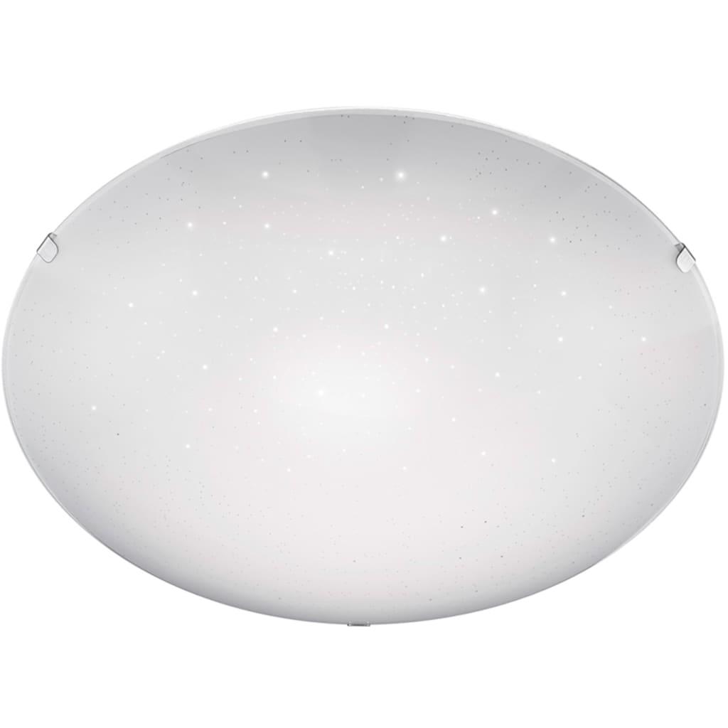 TRIO Leuchten LED Deckenleuchte »GEMMA«, LED-Board, LED Deckenlampe