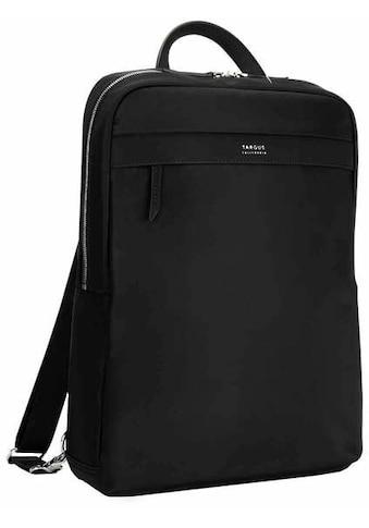 Notebook-Rucksack »2Office« kaufen