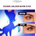 L'ORÉAL PARIS Mascara »False Lash Bambi Eye Oversized«