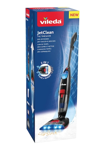 Vileda Multi-Sauger »JetClean 2in1« kaufen