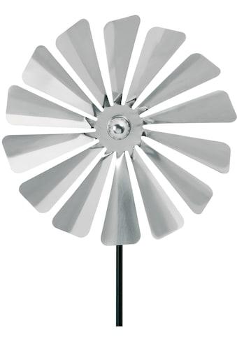 BLOMUS Windrad »Windrad -VIENTO- klein« kaufen