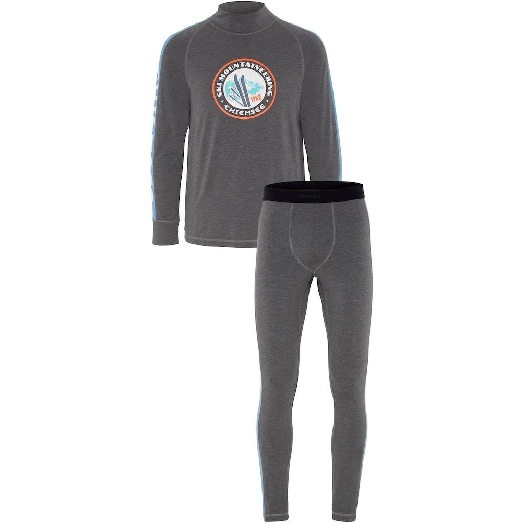 Chiemsee Unterhemd