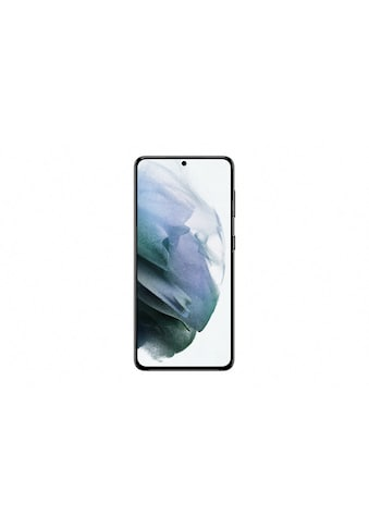 """Samsung Smartphone »Galaxy S21 5G«, (15,75 cm/6,2 """", 256 GB Speicherplatz, 64 MP Kamera) kaufen"""