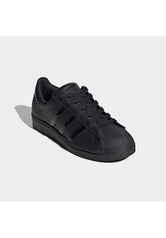 adidas Originals Sneaker »SUPERSTAR J« kaufen
