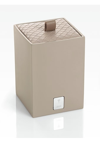 Joop! Aufbewahrungsbox »BATHLINE« kaufen