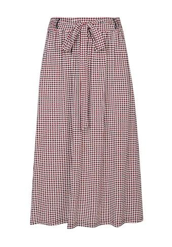 Vive Maria Jerseyrock »Miss Lilou Skirt« kaufen