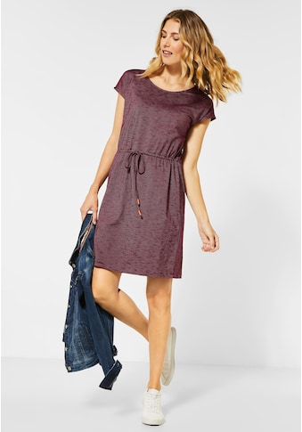 Cecil Sommerkleid, mit überschnittener Schulter kaufen
