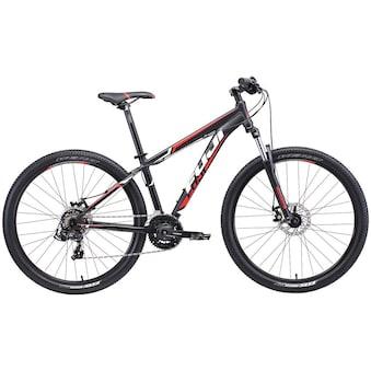 Universelle Fahrrad Seiten & Doppelständer günstig kaufen