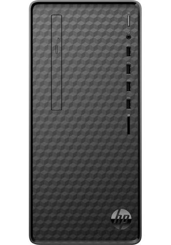 HP PC »Pavilion M01-F1201ng« kaufen