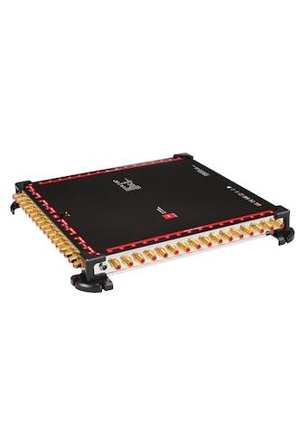 Opticum Red SAT-Verteiler »Multischalter OMS 17/32 Pro-TR« kaufen