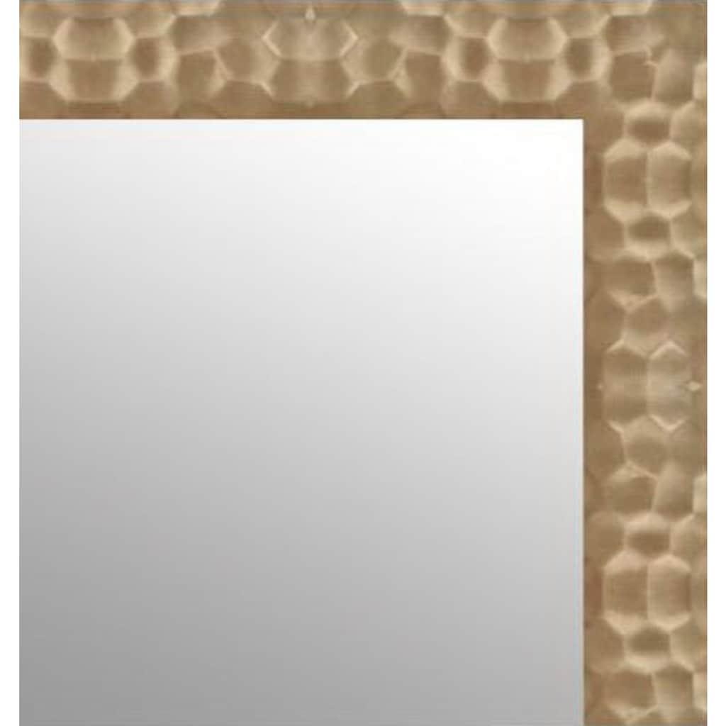 Lenfra Wandspiegel »Sabrina«, (1 St.)