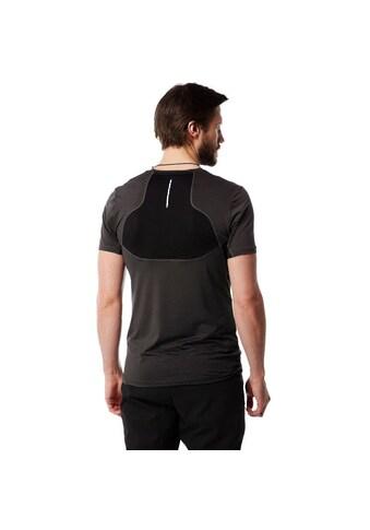 Craghoppers T-Shirt »Herren Kurzarm- Fusion Technical« kaufen