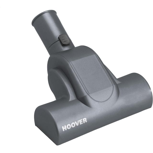 Hoover Bodenstaubsauger TeliosPlus TE70_TE75, 700 Watt, mit Beutel