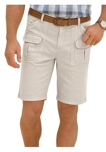 Catamaran Shorts kaufen