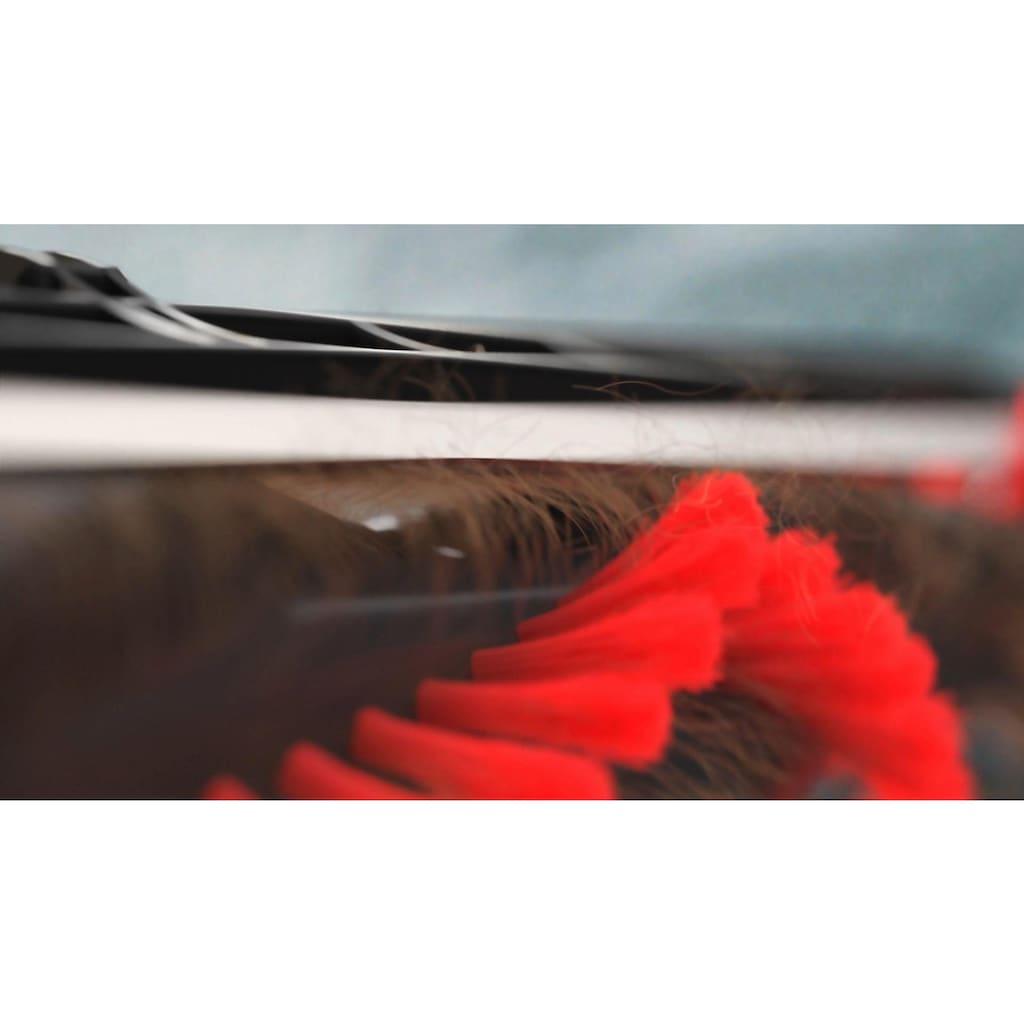 AEG Akku-Bodenstaubsauger »QX9-1-ANIM«