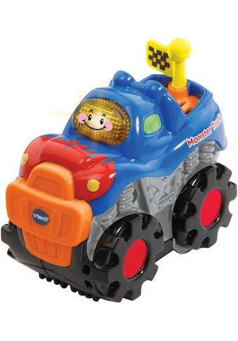 """Vtech® Spielzeug - Auto """"Tut Tut Baby Flitzer Monster Truck"""" kaufen"""