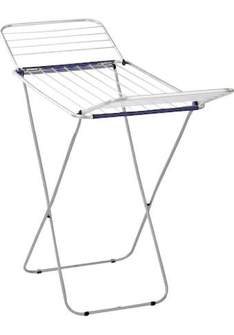 Leifheit Wäscheständer Siena 150 Aluminium kaufen