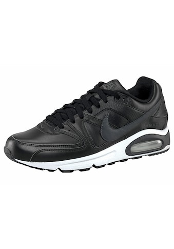 Nike Sportswear Sneaker »Air Max Command Leather« kaufen