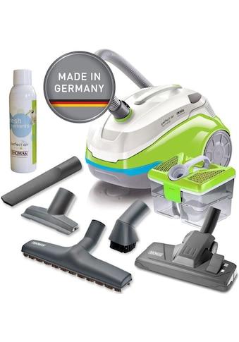 Thomas Wasserfiltersauger »mit Wasserfilter perfect air feel fresh x3«, 1700 W,... kaufen