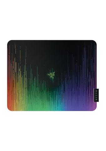 RAZER Gaming-Mousepad kaufen