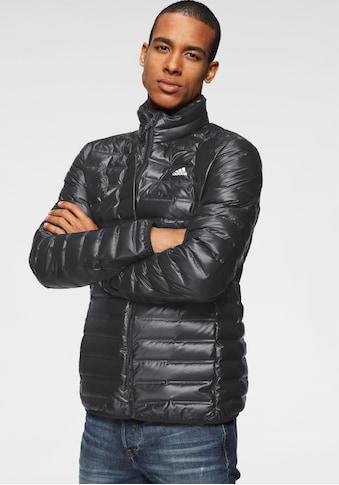 adidas Performance Daunenjacke »Varilite Jacket« kaufen
