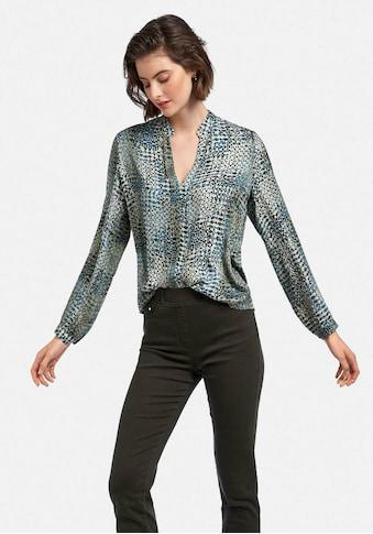 Peter Hahn Tunika »Blusen-Shirt« kaufen
