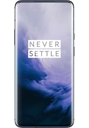 OnePlus 7 Pro 8GB+256GB Smartphone (16,9 cm / 6,7 Zoll, 256 GB, 48 MP Kamera) kaufen