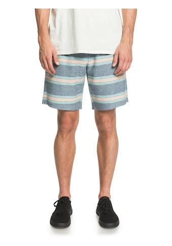 Quiksilver Shorts »Great Otway« kaufen