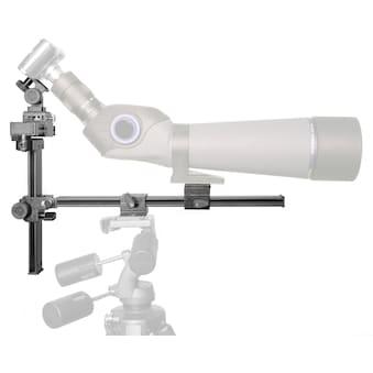 BRESSER Spektiv »Digitalkamera - Adapter  -  Deluxe« kaufen