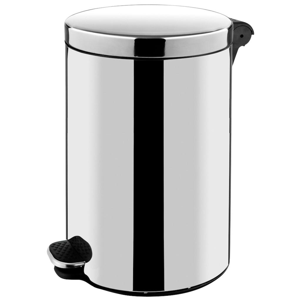 ADOB Mülleimer »Abfallbehälter«