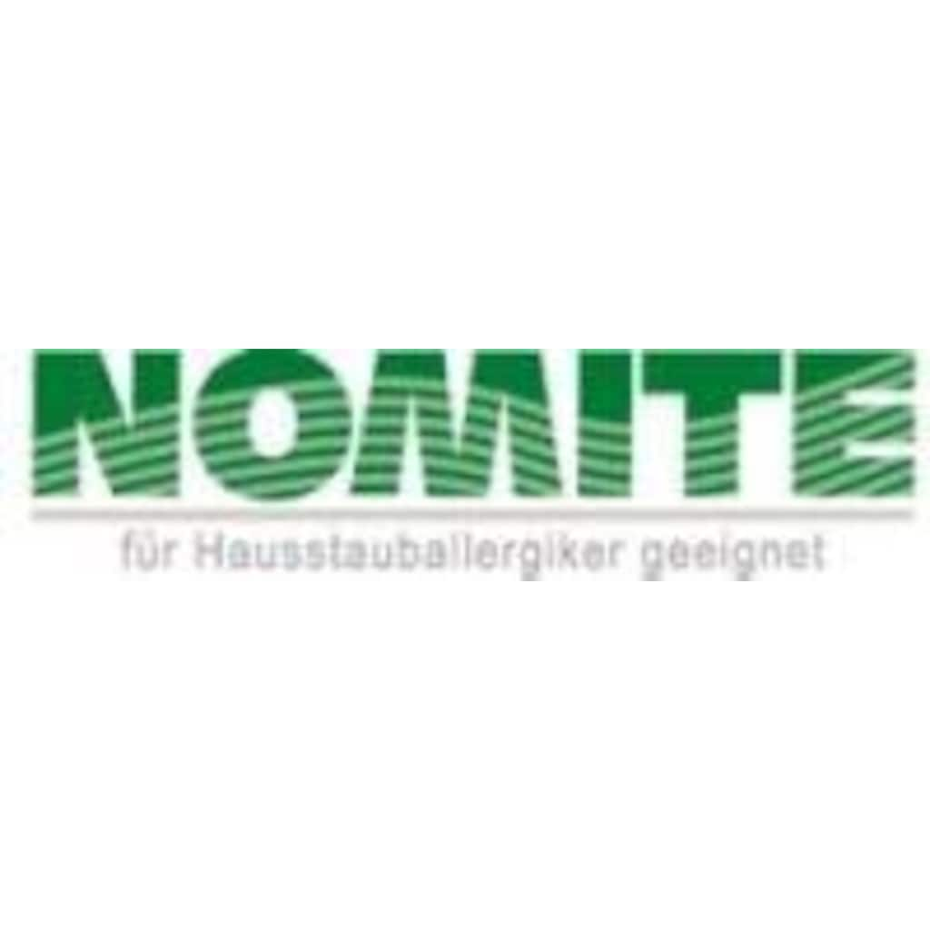 Bettdecke, Hefel, »TENCEL®-Daune«