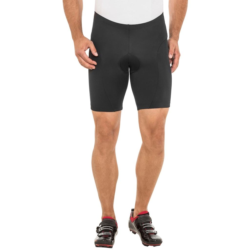 VAUDE Fahrradhose »ACTIVE PANTS«