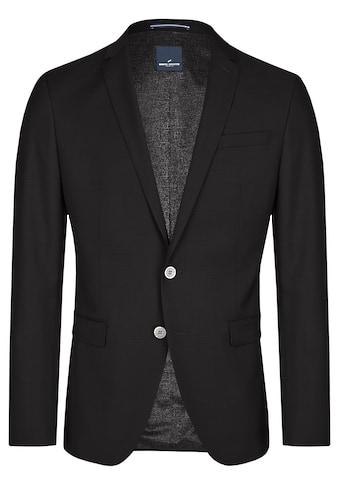 Daniel Hechter Eleganter Shape Anzug kaufen