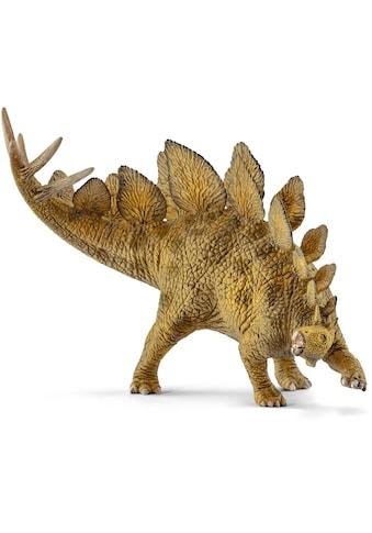 """Schleich® Spielfigur """"Dinosaurs, Stegosaurus (14568)"""" kaufen"""