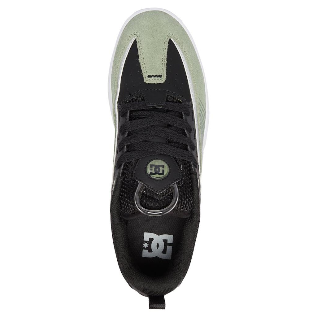 DC Shoes Skateschuh »Legacy 98 Slim SE«