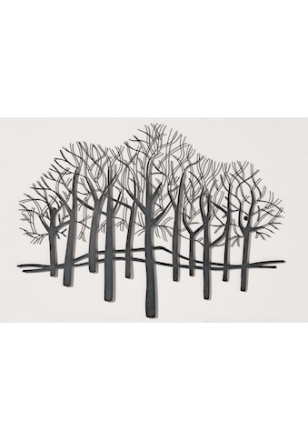 Wanddeko Bäume kaufen