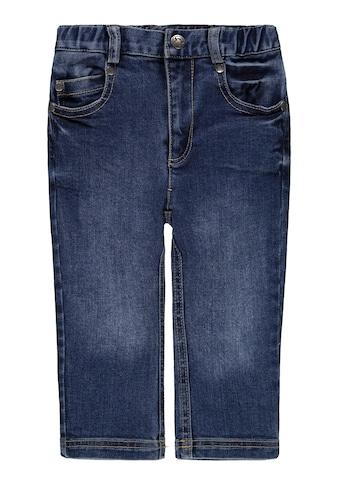 Bellybutton 5-Pocket-Jeans »Mini Boys« kaufen