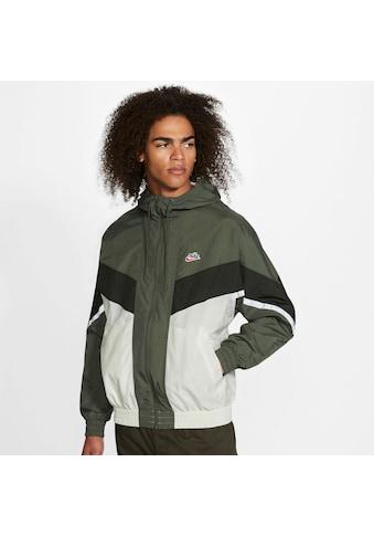 Nike Sportswear Windbreaker »Men's Jacket« kaufen
