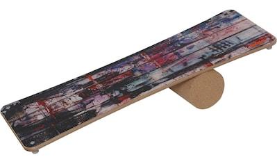 pedalo® Balanceboard »Pedalo Rola-Bola Design Style« kaufen