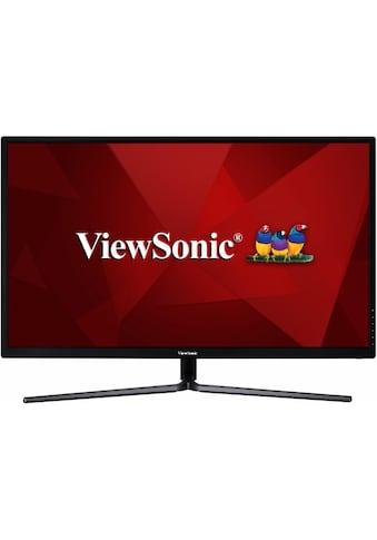 Viewsonic VX3211-2K-MHD Monitor kaufen