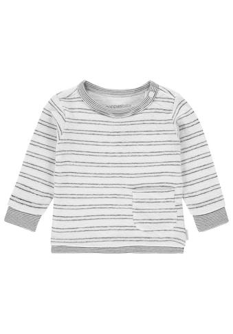 Noppies Sweater »Quanah« kaufen