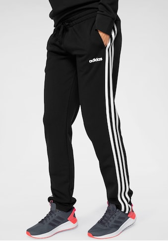 adidas Performance Jogginghose »3 STRIPES PANT OH« kaufen