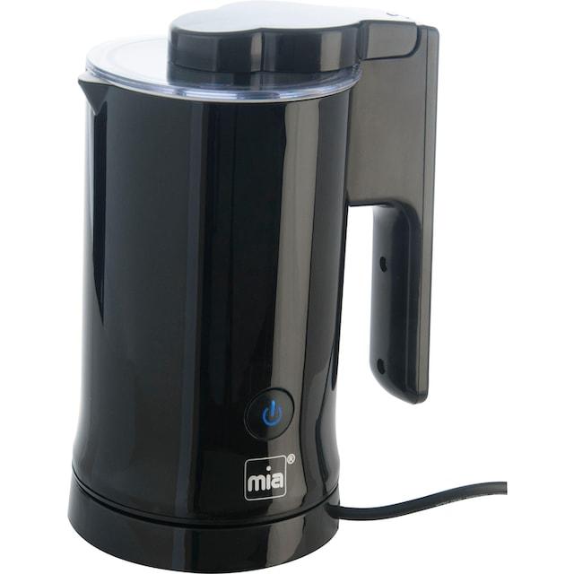 MIA Milchaufschäumer MF 3822, automatisch