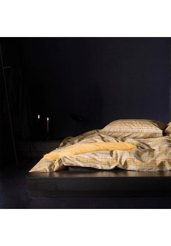 Bettwäsche »Signore«, damai kaufen