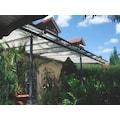Floracord Sonnensegel »Innenbeschattung«, BxT: 270x140 cm, 1 Bahn