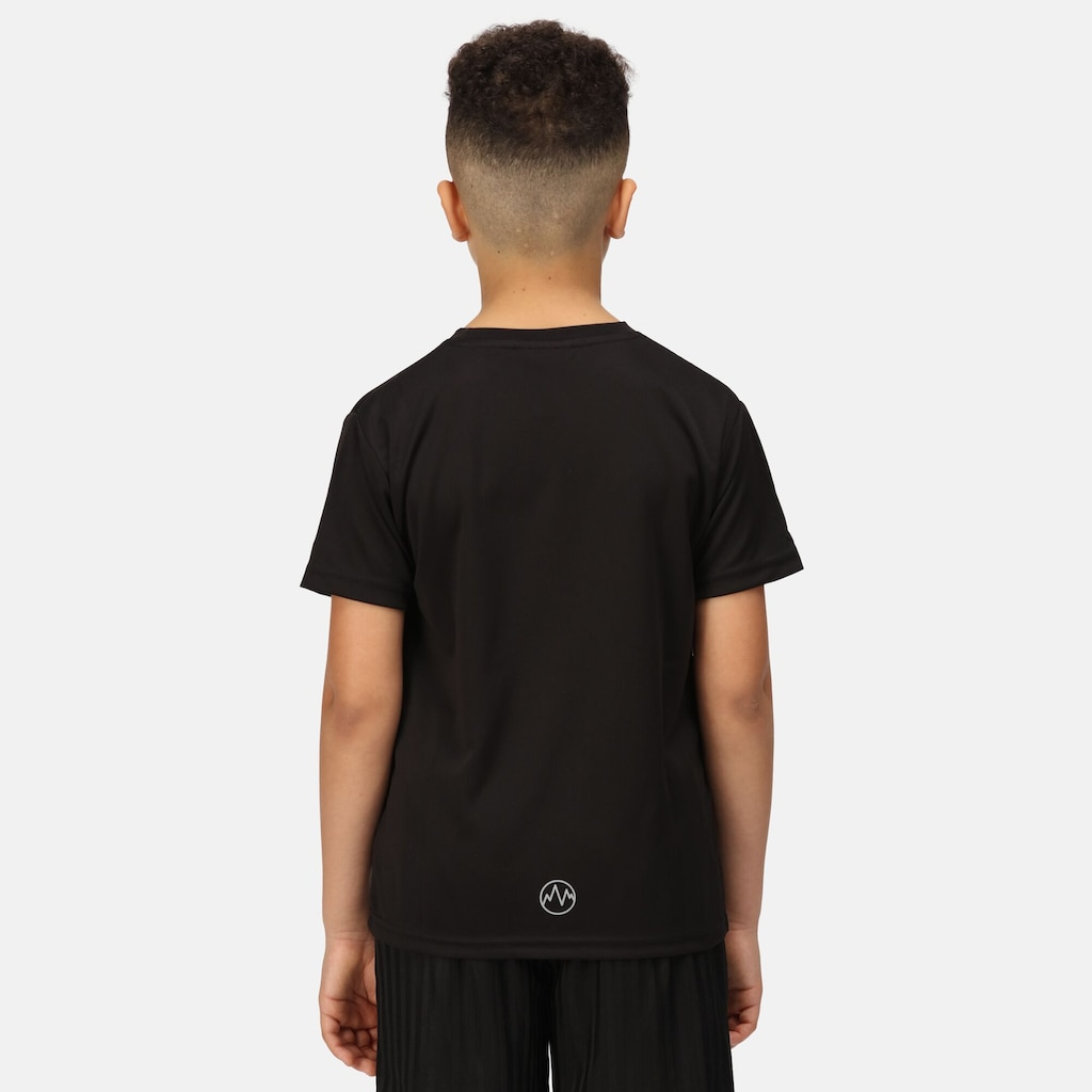 Regatta T-Shirt »Activewear Kinder Torino«