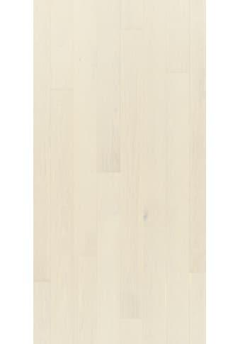 PARADOR Parkett »Trendtime 4 Living  -  Eiche permutt«, 2010 x 160 mm, Stärke: 13 mm, 2,89 m² kaufen